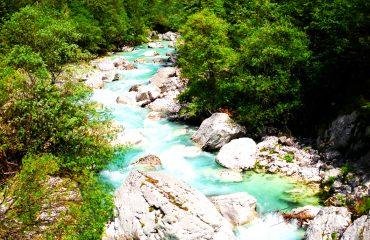 slovenia_soca_river_trenta_valley