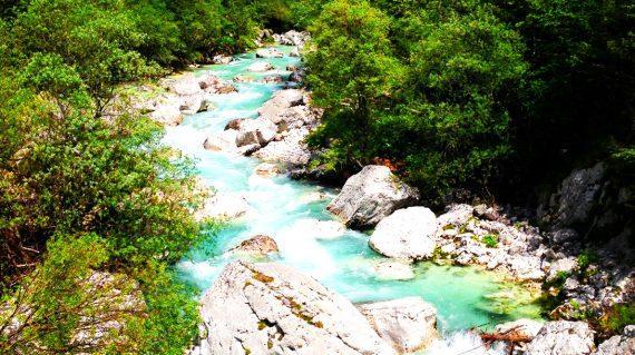 slovenia_soca_river_trenta_valley