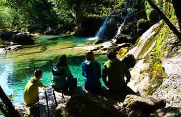 slovenia_walking_holiday_life_adventures_044
