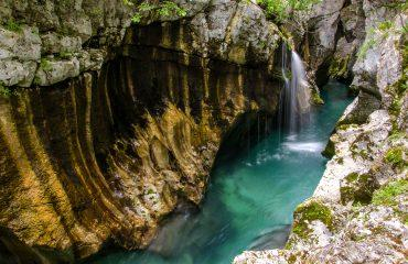 soca_gorge_snorkeling_adventure_outdoor_holiday_slovenia
