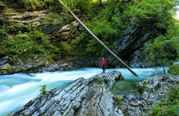 walking_adventure_slovenia_julian_alps_life_adventures_01