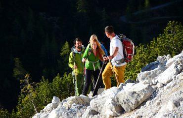 walking_hiking_holidays_slovenia_life_adventures_01