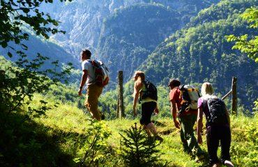 walking_holiday_adventure_slovenia_self_guided_01