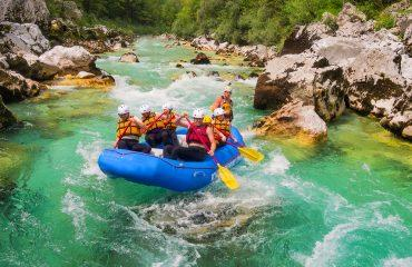 white_water_rafting_slovenia_bovec_soca_slovenia_03