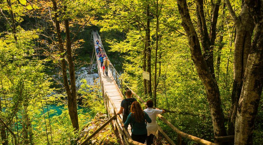 self_guided_Slovenia_adventure_holiday