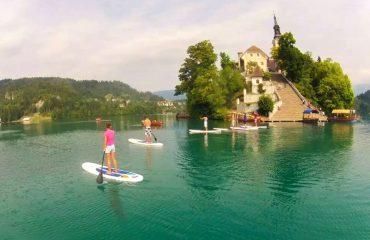 bled_self_guide_sup_slovenia_life_adventures
