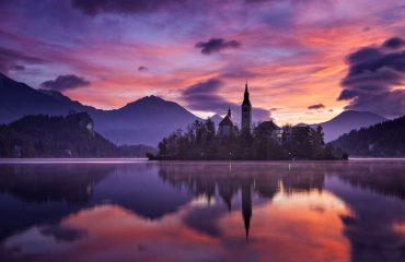 bled_slovenia_lake_life_adventures_tours