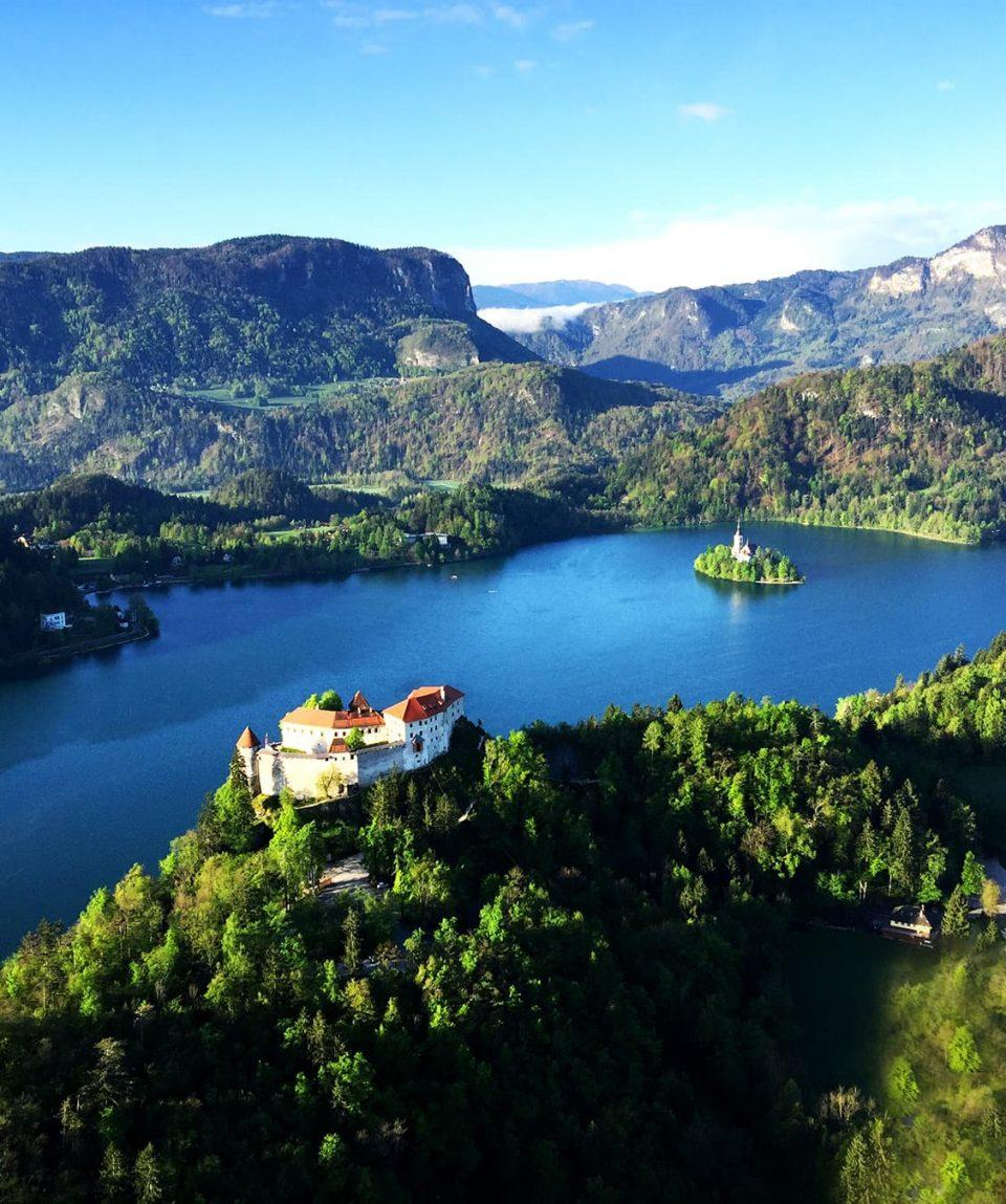 bled_slovenia_life_adventures_holidays_activities_self_guided_01