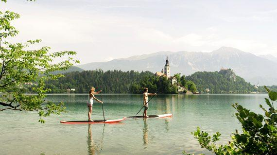 bled_slovenia_stand_up_paddle_self_guided_slovenia_life_adventures