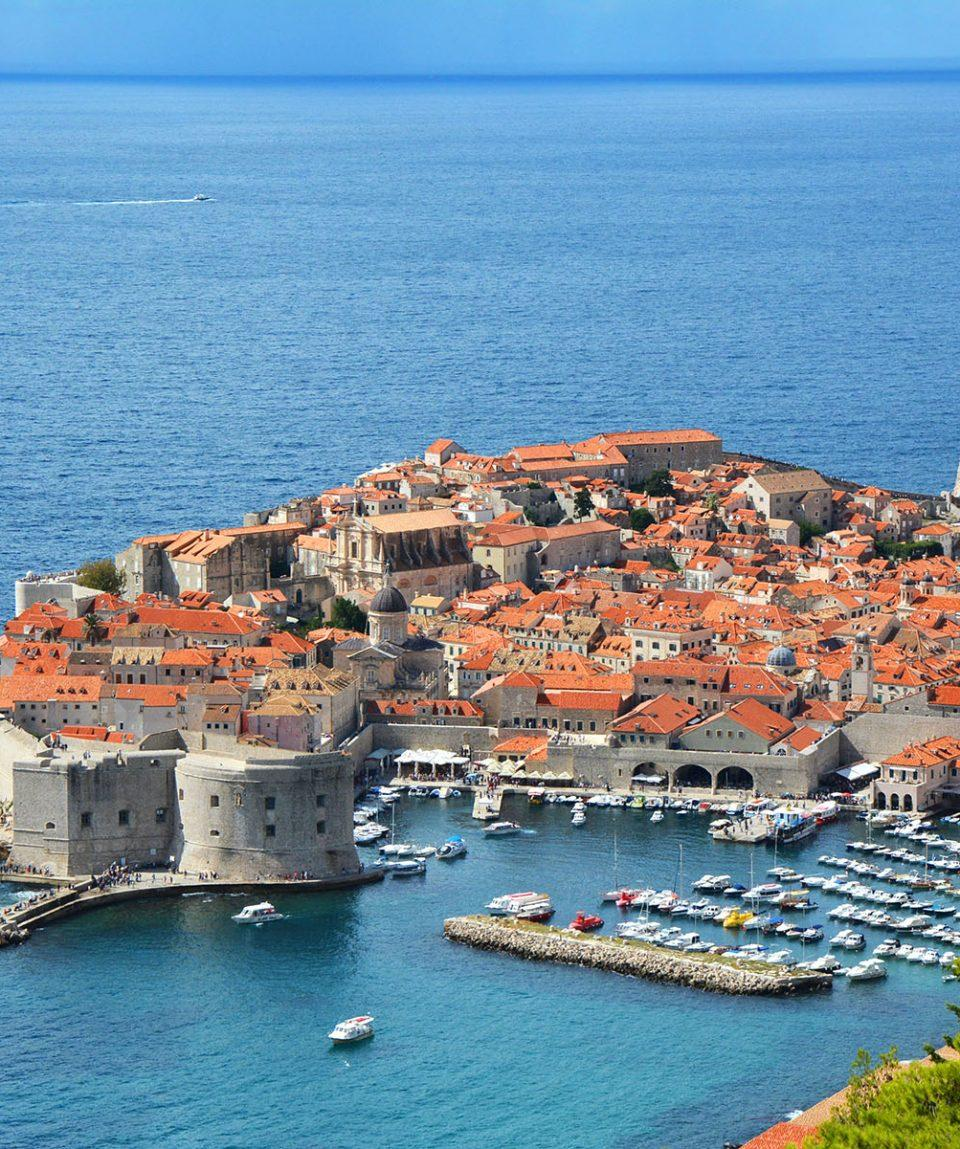 croatia_dubrovnik_self_guided_tour_life_adventures_022