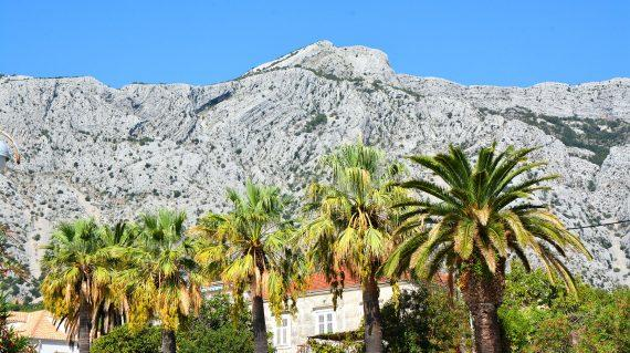 croatia_self_guided_adventure_walking_dalmatia_02