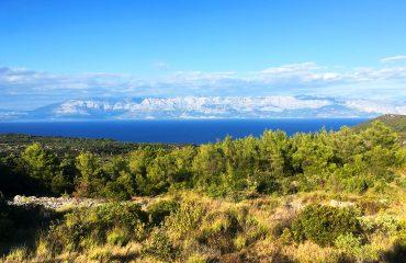 croatia_self_guided_holiday_walking_hiking_trekking_life_adventures_01