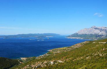 croatia_self_guided_walking_dalmatia_life_adventures_02