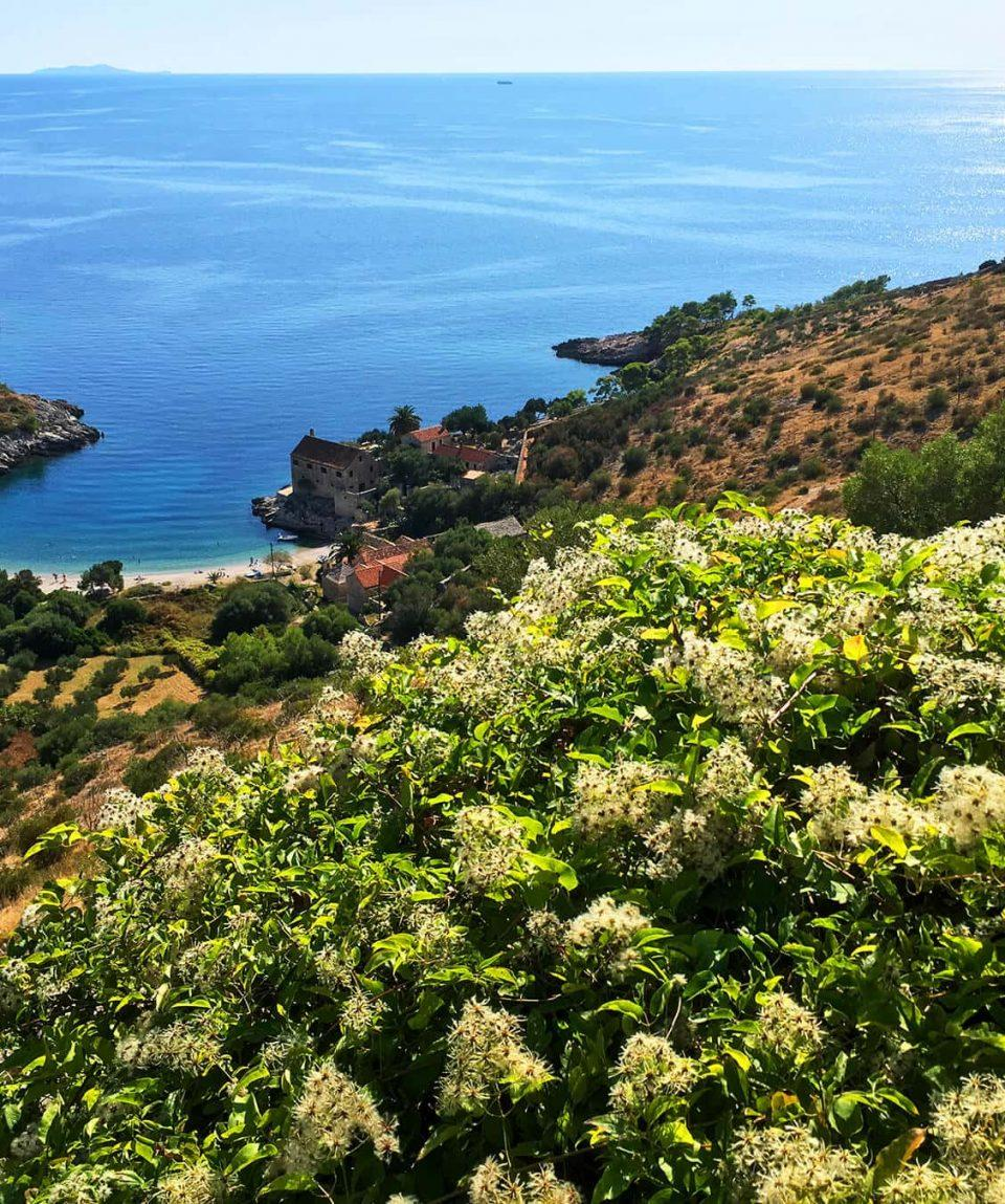 croatia_self_guided_walking_dalmatia_life_adventures_sm