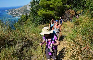 croatia_walking_holiday_life_adventures_033