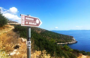 croatia_walking_tours_life_adventures_hiking