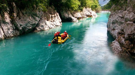 _rafting_soca_valley_slovenia_life_adventures_holiday_self_guided