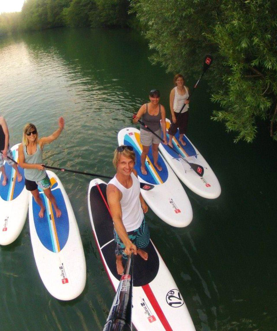 slovenia_self_guided_stand_up_paddle_tour_life_adventures