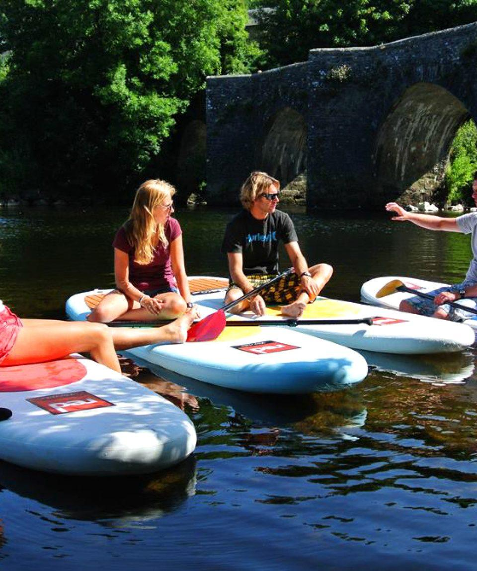 slovenia_stund_up_paddle_self_guided_tour_life_adventures