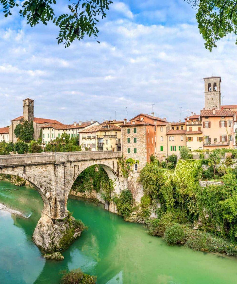 Self_guided_cycling_tour-Friuli-venezia-giulia_italy_01