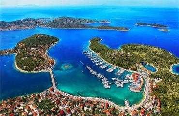 croatia_islands_walking_holiday_tour_self_guided