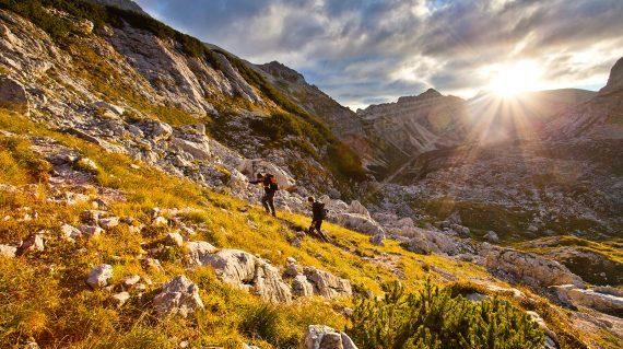 slovenia_walking_trekking_self_guided_holiday