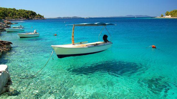 walking_holiday_croatia_self_guided_holiday