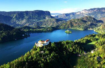 cycling_bike_bled_slovenia_life_adventures_self_guided_holidays_tour