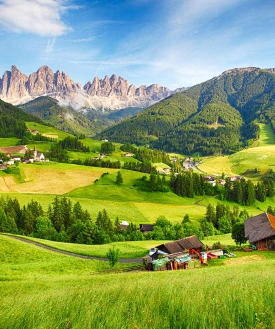 cycling_self_guided_trekking_slovenia_italy_venezia_dolomites