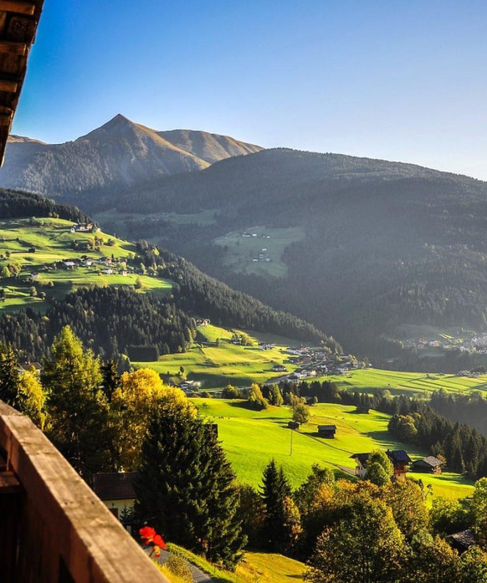 cyling_trekking_slovenia_austria_italia_life_adventures
