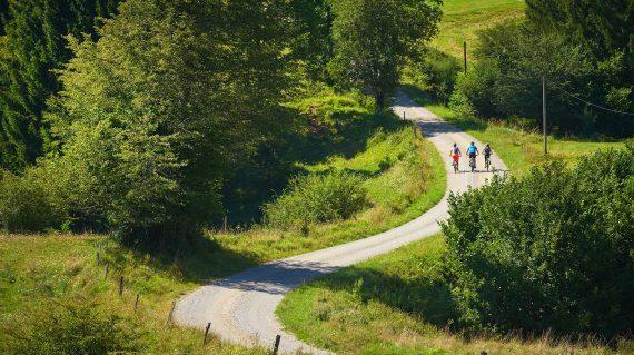 self-guided-cycling-trekking-slovenia-ljubljana-life-adventures-01