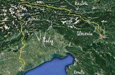 self_guided_cycling_tour_ljubljana_venice_life_adventures