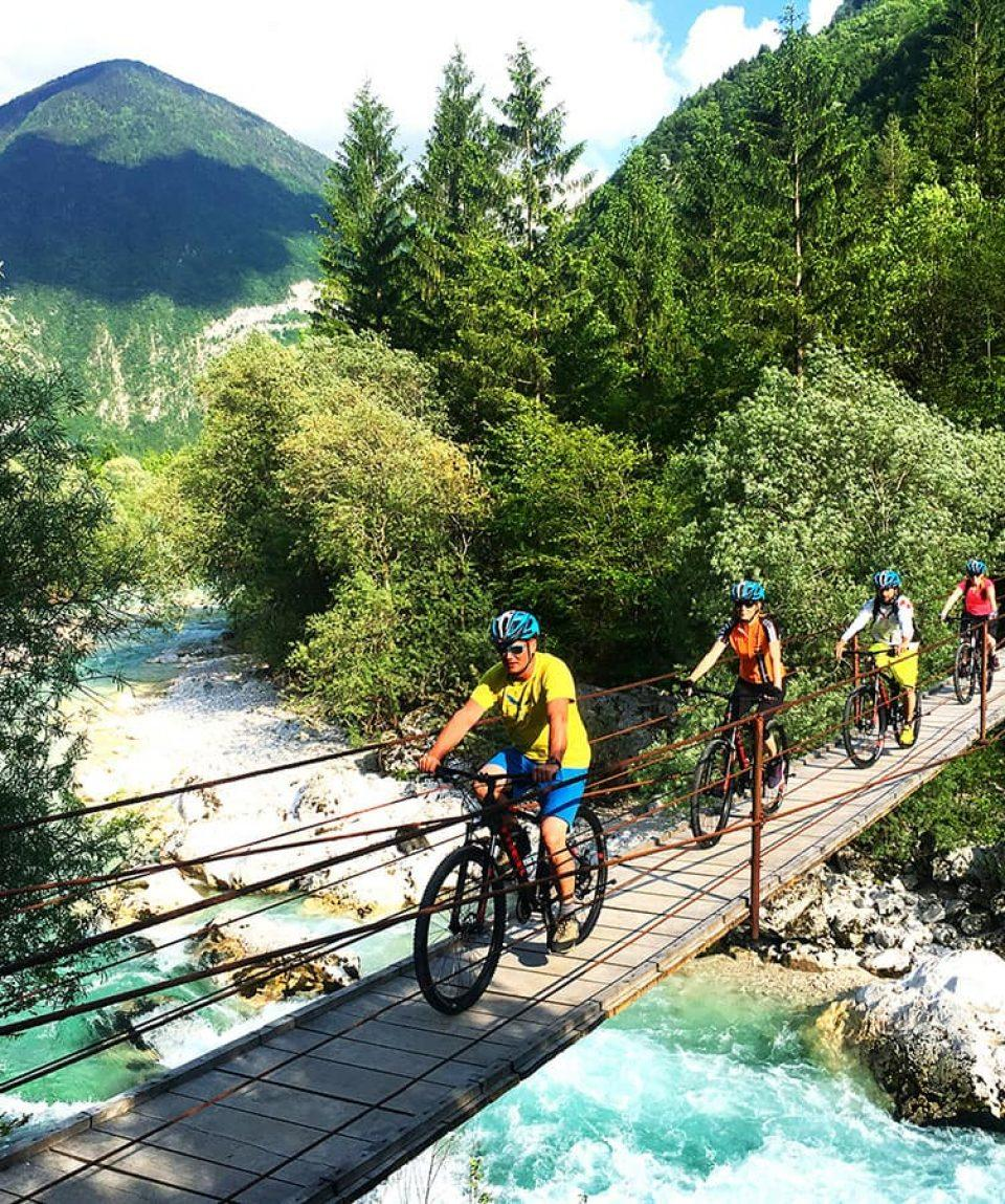 cycling_biking_slovenia_life_adventures_holiday_self_guided_tour_01