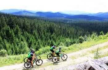 life_adventures_mountain_biking_tours_slovenia_self_guided_cycling