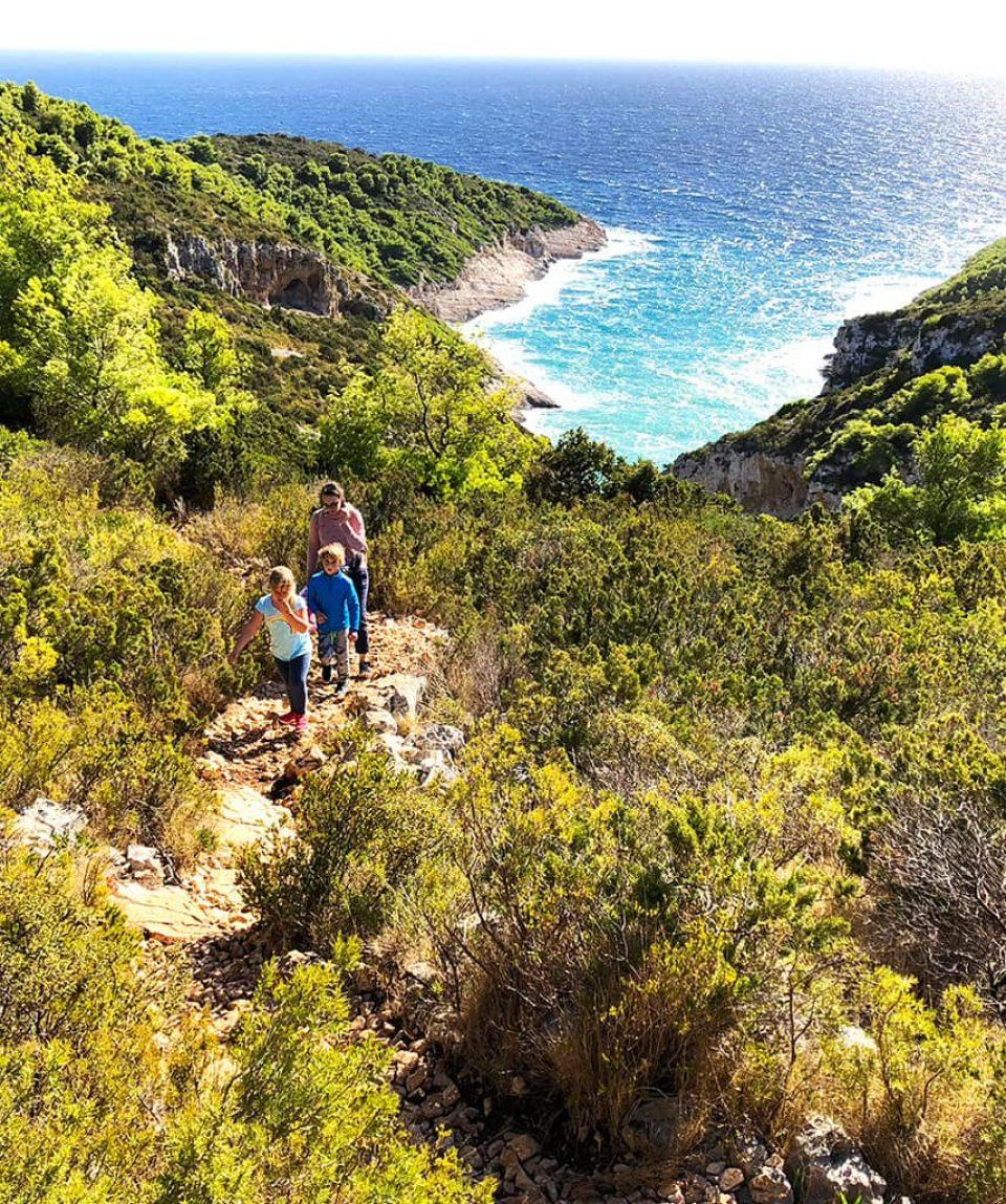 croatia_hiking_walking_holiday_self_guided_islands_dalmatia_life_adventures_02