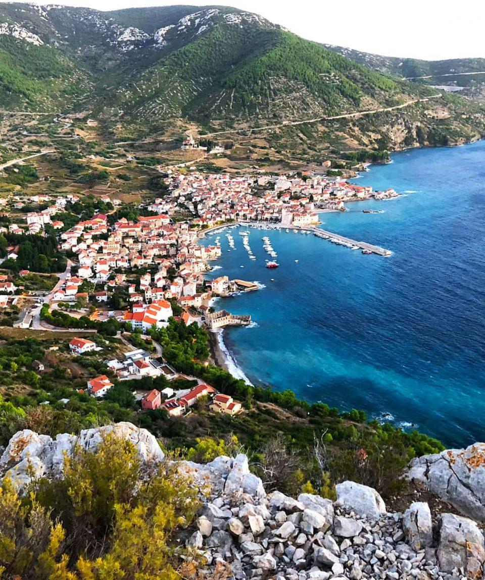 croatia_vis_island_walking_holiday_self_guided_tour_life_adventures_02