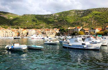 croatia_walking_holiday_dalmatia_islands_self_guided_tour_1