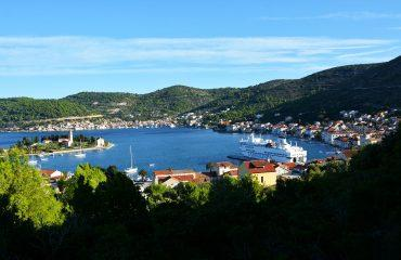 croatia_walking_holiday_tours_hiking_vis_island_self_guided_02