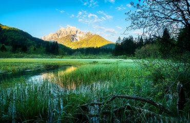 julian_alps_slovenia_trekking_self_guided_tour