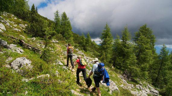 julian_alps_traverse_hiking_walking_slovenia_alps_julian_life_adventures