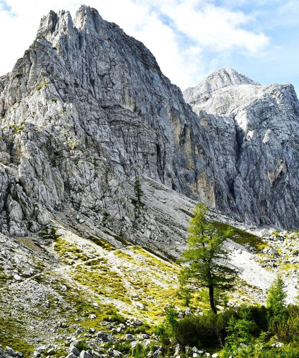 julian_alps_trekking_slovenia_mountains_life_adventures_outdoor_agency