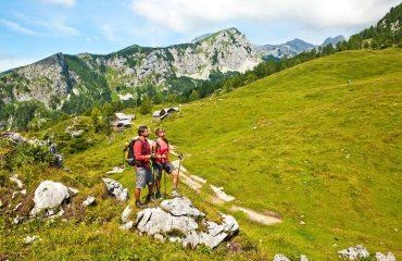 julian_alps_trekking_walking_hiking_slovenia_bled_outdoor_life_adventures_02