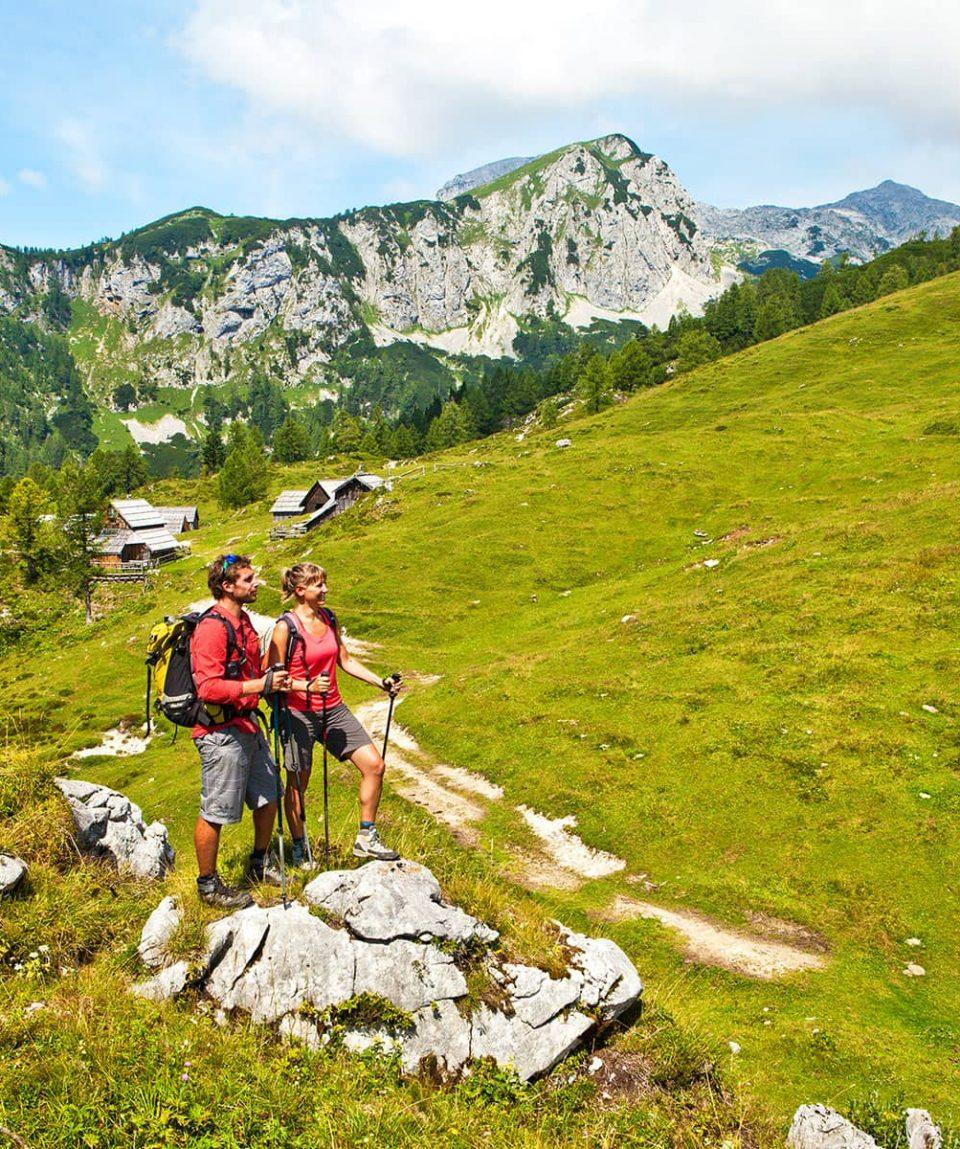 julian_alps_trekking_walking_hiking_slovenia_bled_outdoor_life_adventures_02