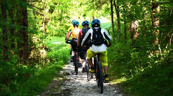 mountain_biking_trans_slovenia_tour_life_adventures_self_guided