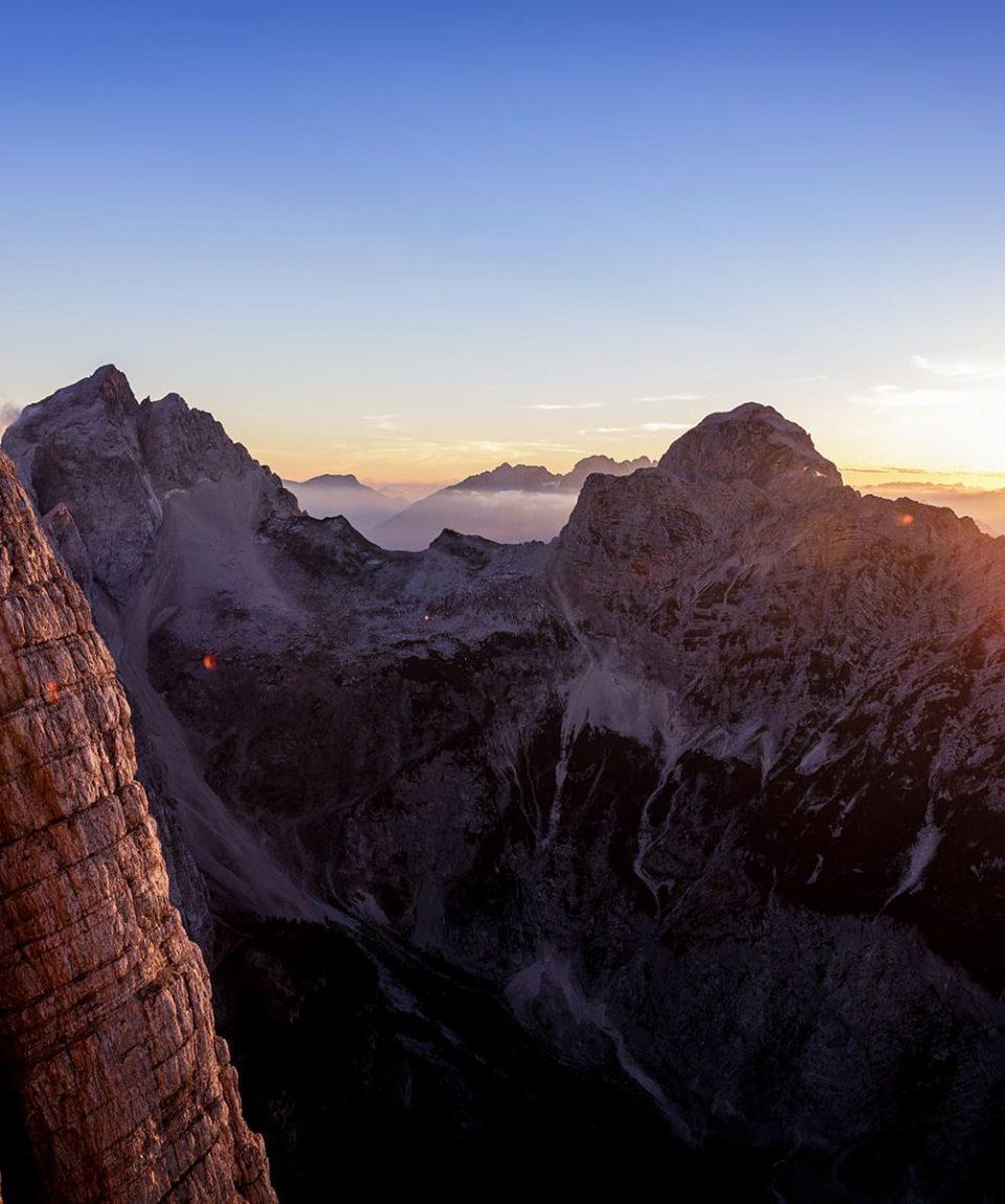 self_guided_trekking_slovenia_alps