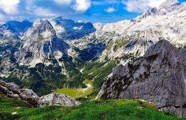 slovenia_alps_walking_hiking_trekking_tours_01