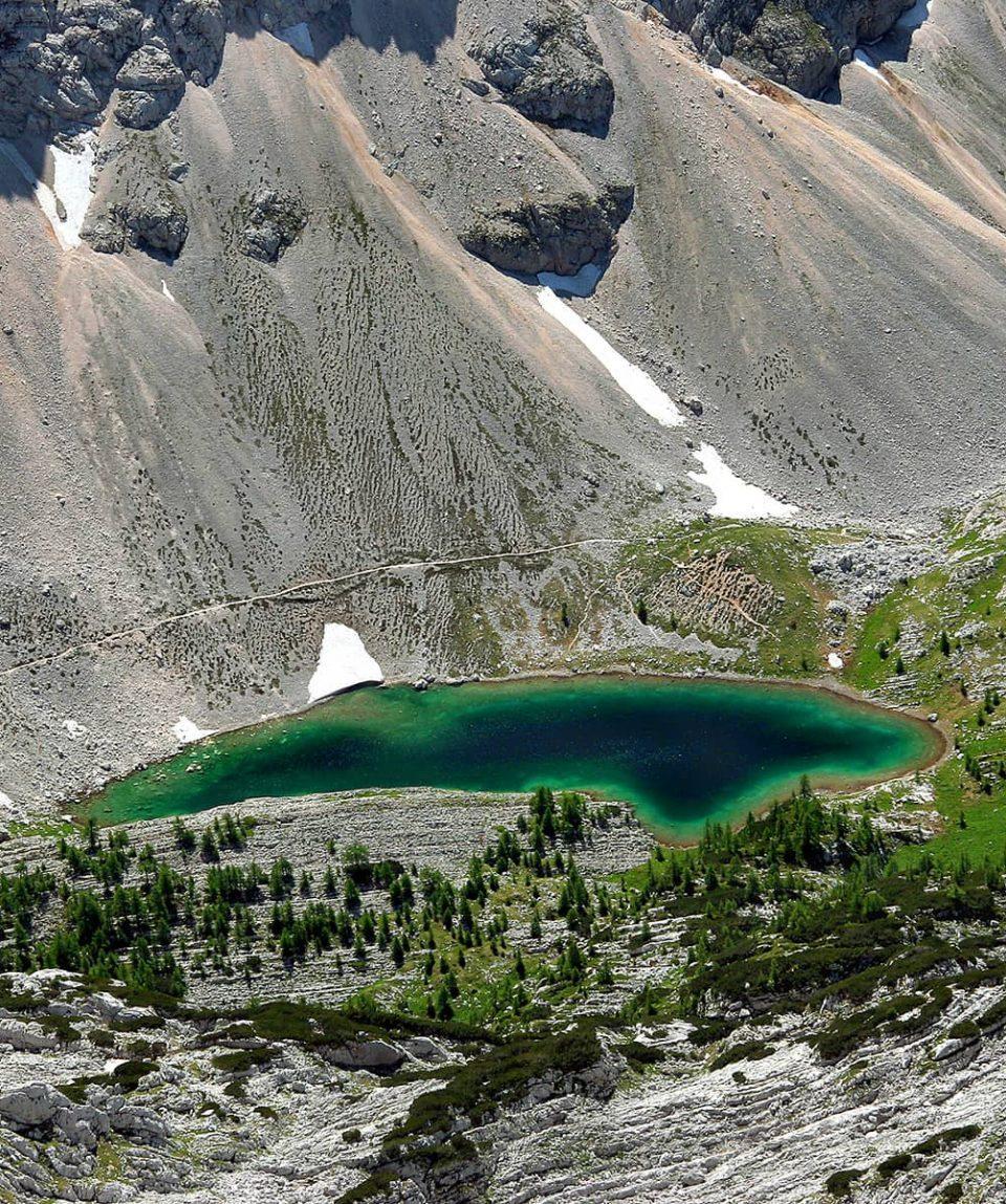 slovenia_trekking_alps_self_guided_01