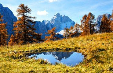 slovenia_trekking_julian_alps_traverse_self_guided