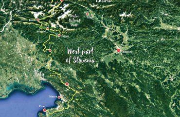 trans_slovenia_mountain_biking_tour