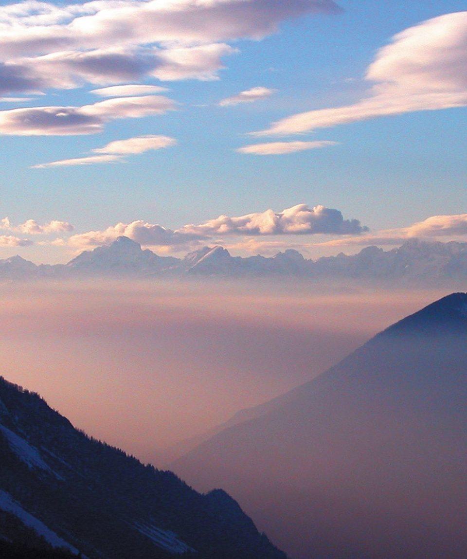 trekking_slovenia_julian_alps_traverse_life_adventures